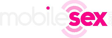 MobileSex.com Logo - MobileSex.com